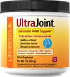 Средство для здоровья суставов UltraJoint 1 lb (454 g) Флакон