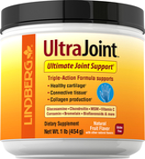 UltraJoint 1 lb (454 g) Botol