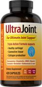Ultra Joint 420 Kapseln