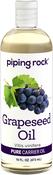Buy Grapeseed Oil 16 fl oz