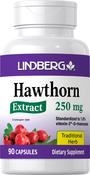Hawthorn Standardized Extract