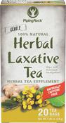 Herbal Laxative Tea