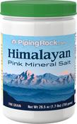 Himalayan Pink Mineral Salt 26.5 OZ 750 g Fine Grain