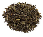 Holy Basil Leaf Cut & Sifted Tea (Krishna) Organic Tulsi 4 oz (113 g) Bag