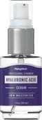 Hyaluronic Acid Serum 1 fl oz (30 mL) Pump Bottle
