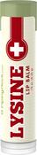 Lysine Lip Balm 0.15 oz (4 g) Tube