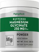 Magnesium Bisglycinate Powder