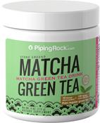 Buy Green Tea Matcha Powder 4 oz (113 grams) Jar