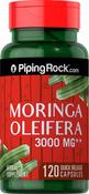 Moringa Oleifera 120 Gélules à libération rapide