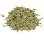 Neem-Blattpulver (Bio) 1 lb (453.6 g) Beutel