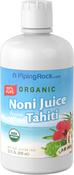 Jus Noni 100% Asli (Organik) 32 fl oz (946 mL) Botol