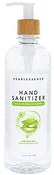Pearlessence Hand Sanitizer with Aloe Vera, 16 fl oz