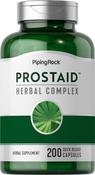 Complexe herbal ProstAid 200 Gélules à libération rapide
