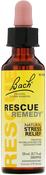 Buy Rescue Remedy 20 ml (0.7 fl oz) Dropper Bottle