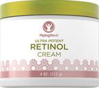 Retinol Cream Vitamin A Cream 4 oz  400,000 per Jar