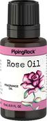 Duftöl aus Rosen 1/2 fl oz (15 mL) Tropfflasche