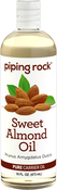 Buy Sweet Almond Oil 16 fl oz (473 mL) Bottle