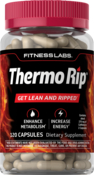 Thermo Rip, 120 Capsules