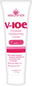 V-Loe Vaginal Cream & Lubricant 4 oz Lubricant