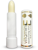 Barra hidratante con vitamina E 3.5 grams (0.1 oz) Tubo