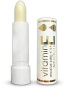 Vitamin E Moisturizing Stick 3.5 grams Tube