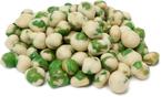 Wasabi Green Peas 2 Bags x 1 lb (454 g)