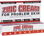 Buy Zinc Cream 1 oz (28 g) Tube
