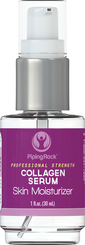 Collagen Serum 1 fl oz