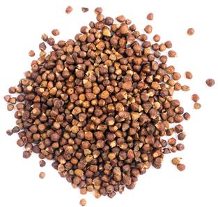 อาหารเสริม Grains of Paradise (Aframomum melegueta) 4 oz (113 g) ถุง