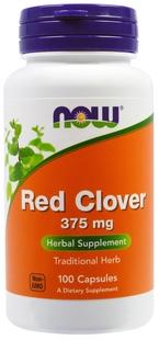 Cravo Vermelho 375 mg 100 Cápsulas