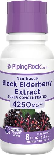 $7.99 (reg $10.69) Sambucus Bl...