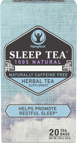 $3.19 (reg $4.25) Sleep Tea (Bedtime), 20 Tea Bags