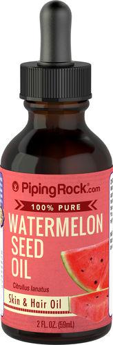Watermelon Seed Oil