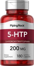 5-HTP  180 Kapseln mit schneller Freisetzung
