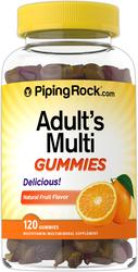 Adult Multi Gummies