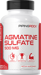 Agmatine Sulfate
