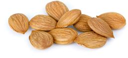 Noccioli di albicocche 12 oz (340 g) Bustine