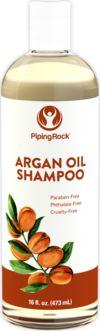 Argan Shampoo 16 oz (473 mL)