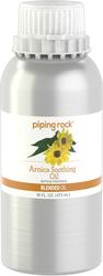 Arnica Soothing Oil, 16 fl oz (473 mL)