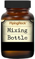 Aromatherapie-Mischflasche 1 fl oz (30 mL) Flasche
