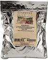 アストラガルス (レンゲソウ) パウダー (オーガニック) 1 lb (454 g) 袋