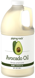 Avocado Oil 64 fl oz Oil