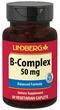B-Complesse 50 mg 60 Cegetariana Pastiglie
