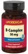 B-複合体 50 mg 90 ベジタリ カプレット
