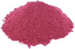 Bietwortelpoeder (Biologisch) 1 lb (454 g) Zak