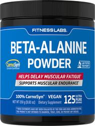 Beta Alanine Powder