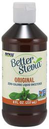 Better Stevia Original Liquid Extract, 8 fl oz