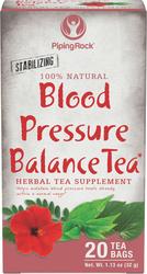 Tisane Pression Artérielle 20 Sachets de thé