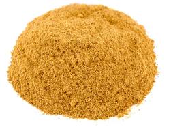 Ceylon-Zimtpulver (Bio) 1 lb (454 g) Beutel