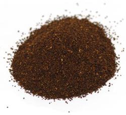 Chicorée-Wurzel, geröstet, Granulat 1 lb (454 g) Beutel